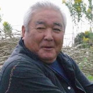 林 勝夫さん
