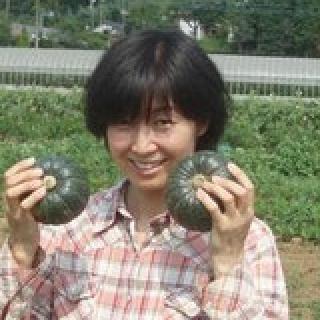 稲葉 尚子さん