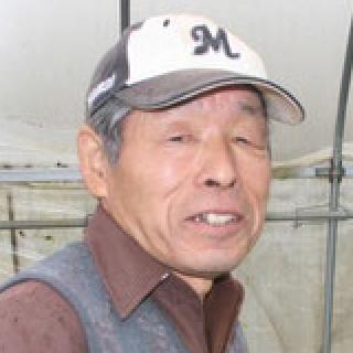 多田 健司さん